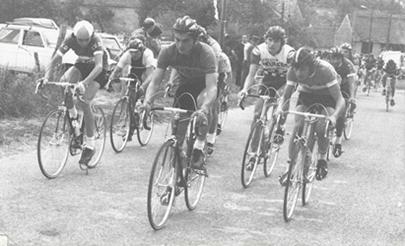 Le passé du vélo en Vrac. - Page 28 Scan0312