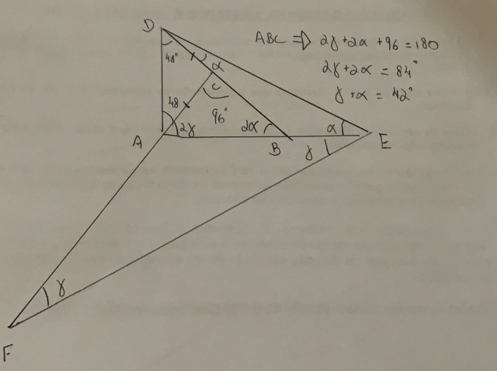 Triangulo Whatsa51