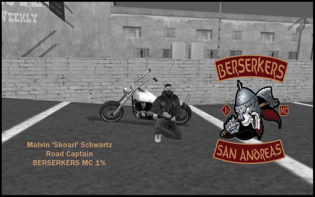 BERSERKERS MC - Page 4 Samp_010