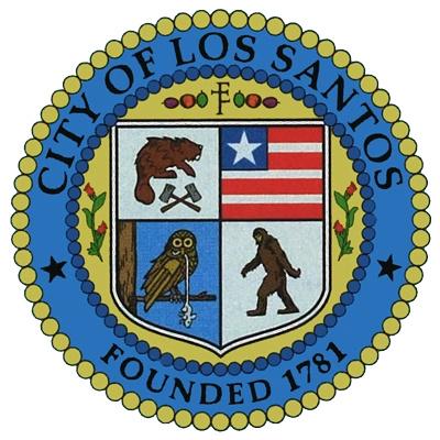 [INTERVIEW] Maire de Los Santos - Dawson Aguendes [INTERVIEW] Latest12