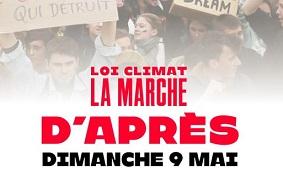 LOI CLIMAT / LA MARCHE D'APRÈS Loi_cl10