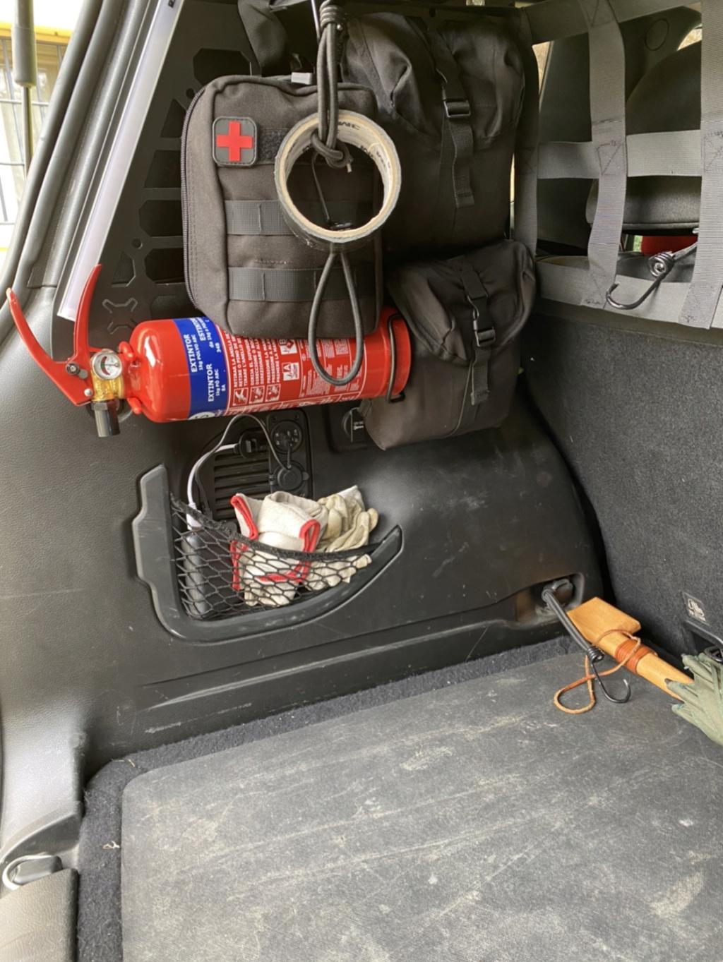 La mia Jeep Renegade Upland 67372110