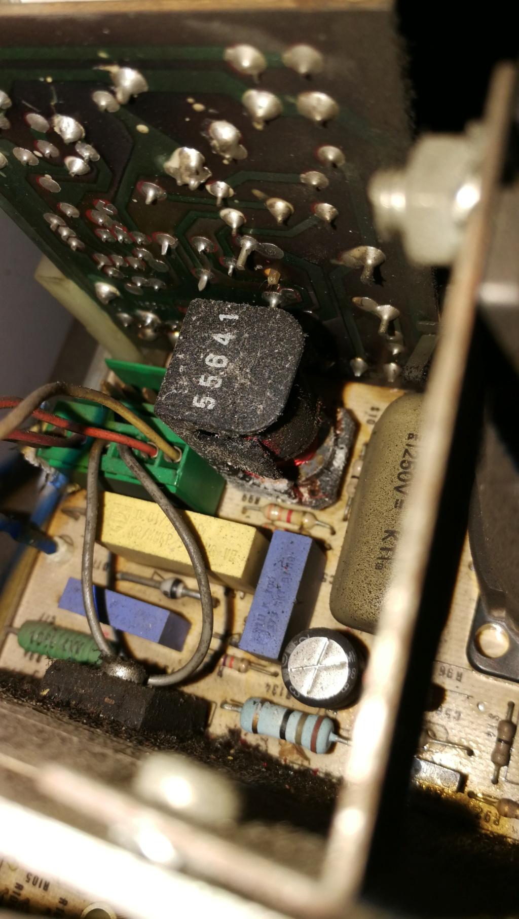 N.style arcade Img_2010