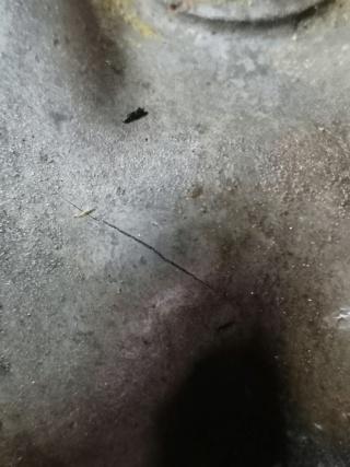 Fissure sur cache culbuteur r53 Img_2015