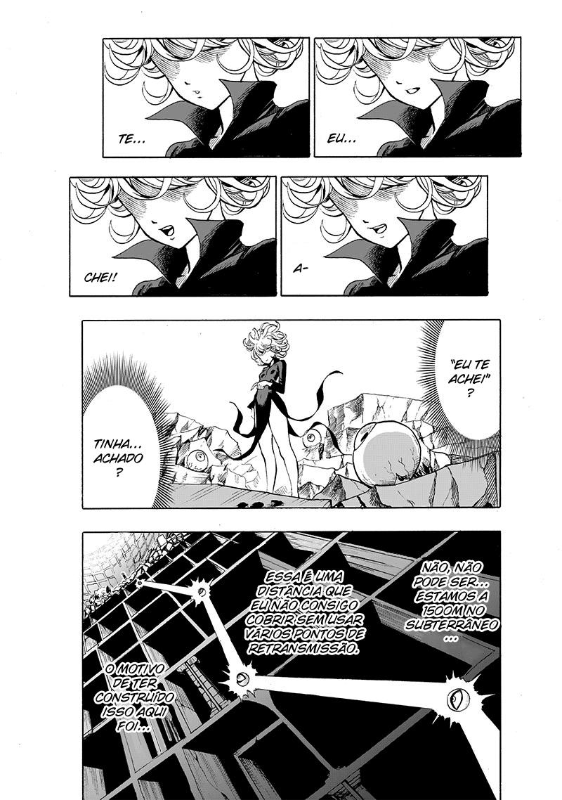 Quem no universo de Naruto seria capaz de derrotar Tatsumaki? - Página 3 2010