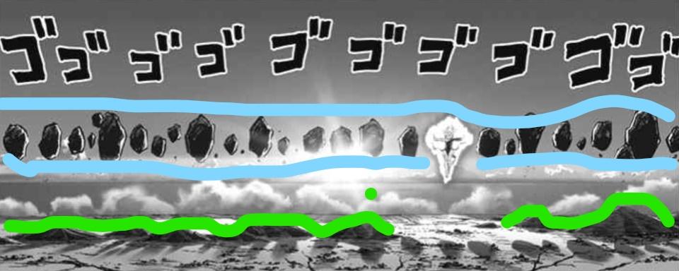 Quem no universo de Naruto seria capaz de derrotar Tatsumaki? - Página 3 75528110