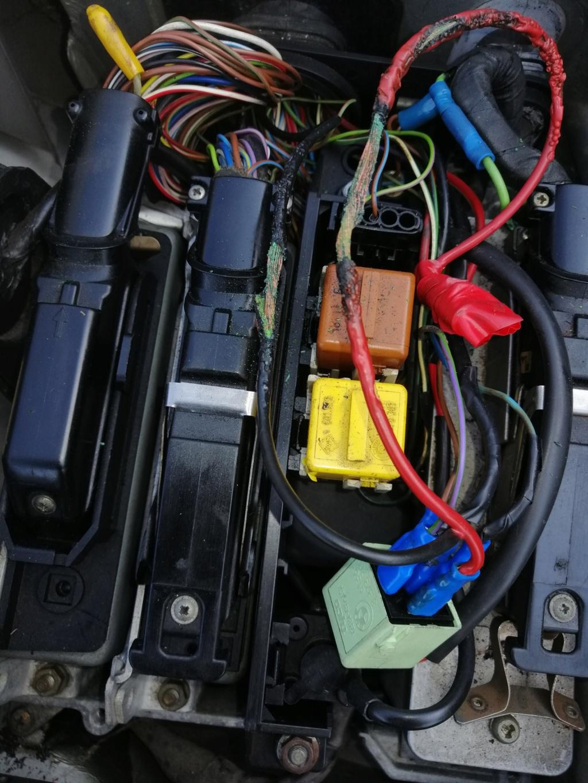 [ Bmw e34 524td an 1982 ] Problème électrique Img_2010
