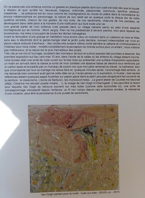 Dominique Husson - Page 4 Dhenfa11