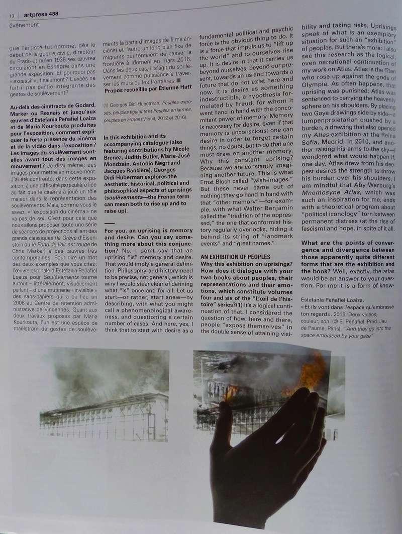 Didi-Huberman - Page 3 Didiar11