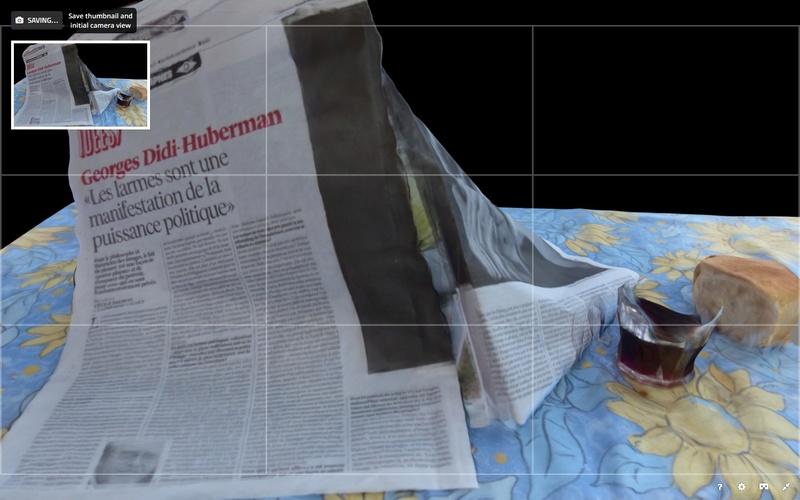 Didi-Huberman - Page 2 Didile10