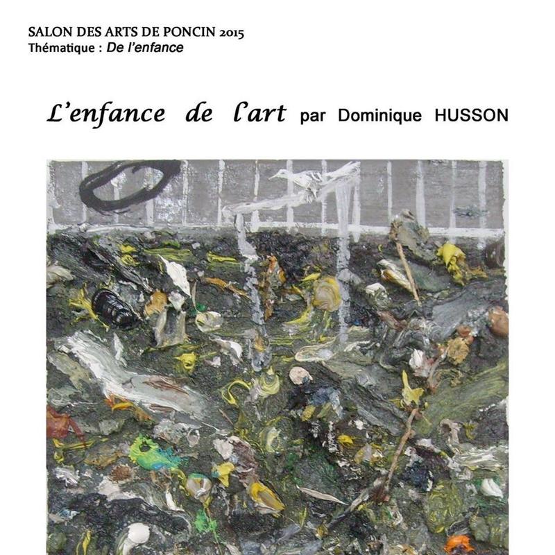 Dominique Husson - Page 4 Lenfan10