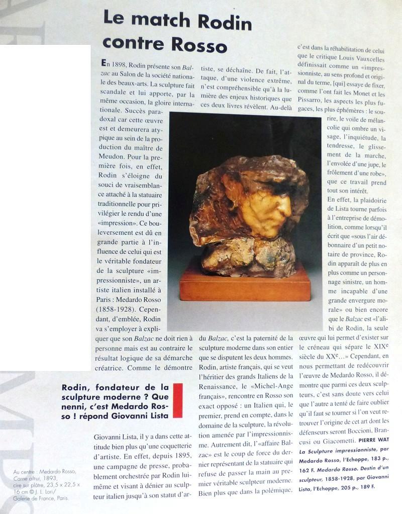 Rodin, recyclage et assemblage  Rodinr10