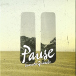Pause ( 2016 )