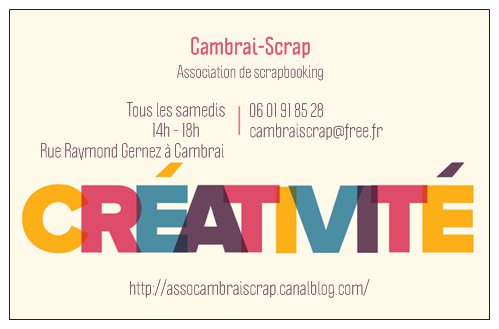 Cambrai-Scrap Previe10