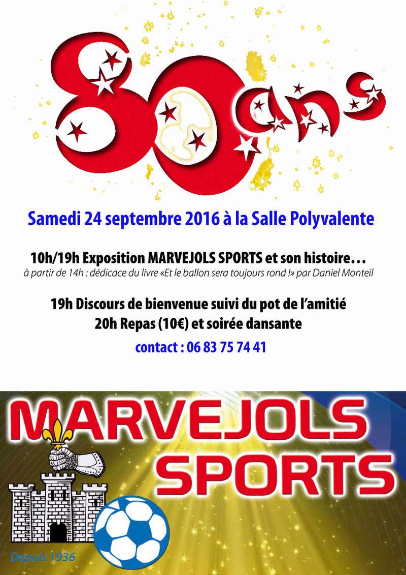 Au programme du 24 septembre 2016 0a80mo11
