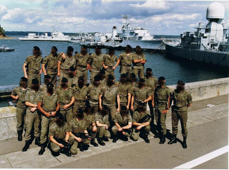 [Divers écoles de spécialité] L'école navale et le groupe des écoles du Poulmic - Page 4 55366_10
