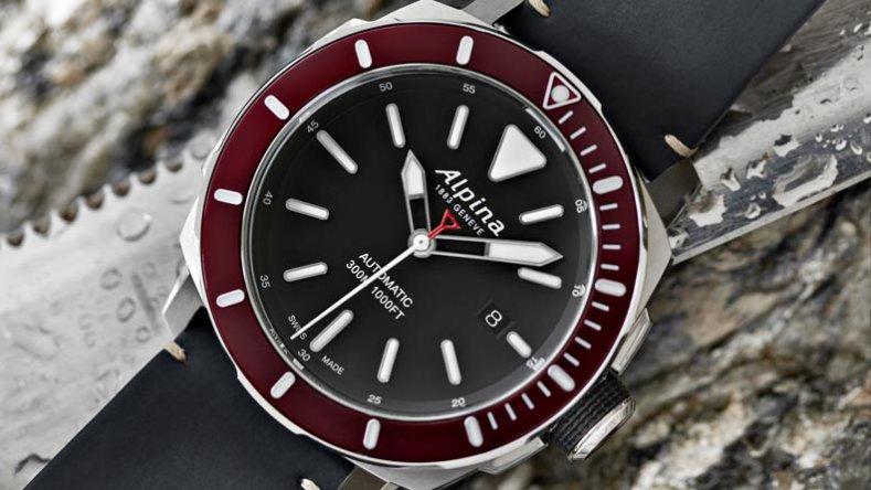 Alpina - Alpina une plongeuse assez réussie  Alpina12