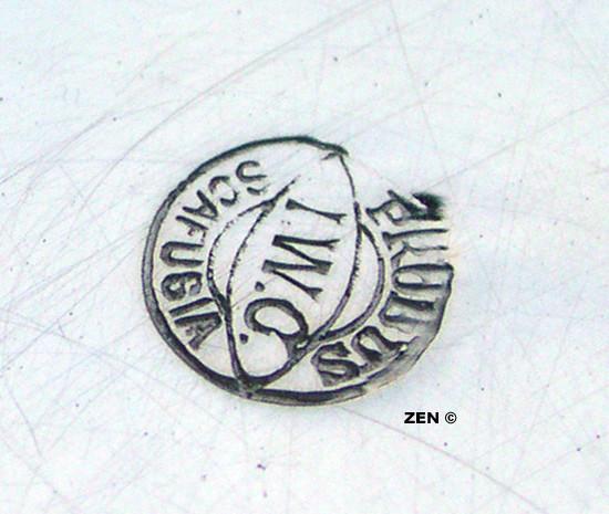IWC Iwc_ar10