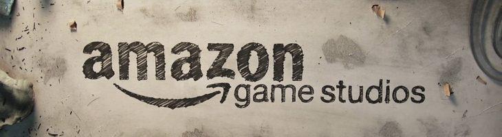 Amazon révèle trois jeux taillés pour Twitch Amazon10