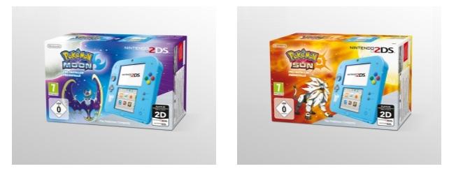 Nintendo pense à tous les joueurs pour noël ! Captur13