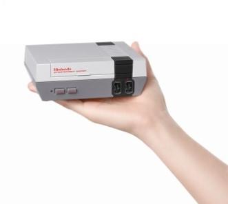 Nintendo pense à tous les joueurs pour noël ! Cid_1310