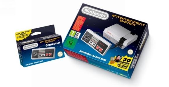 Nintendo pense à tous les joueurs pour noël ! Cid_1311
