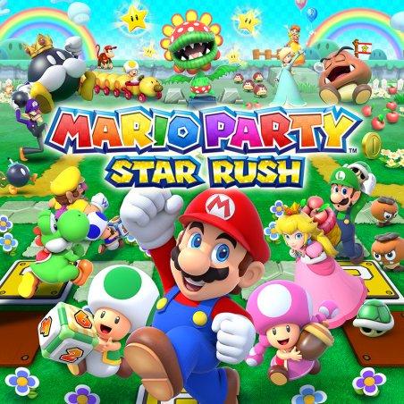 MARIO PARTY: STAR RUSH - La date annoncée ! Cid_2810