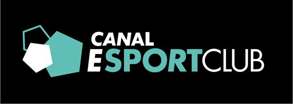 CANAL+ lance le CANAL ESPORT CLUB Cid_4c10