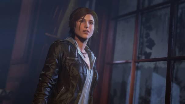 Rise of the Tomb Raider : 20ème Anniversaire célèbre deux décennies d'aventures Cid_im12