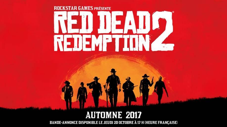 Red Dead Redemption 2 annoncé pour l'automne 2017 Cid_im19