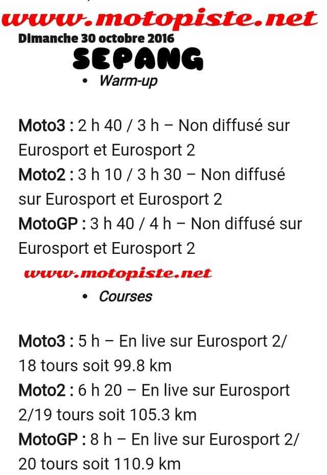 Moto GP 2016 - Page 15 14777710