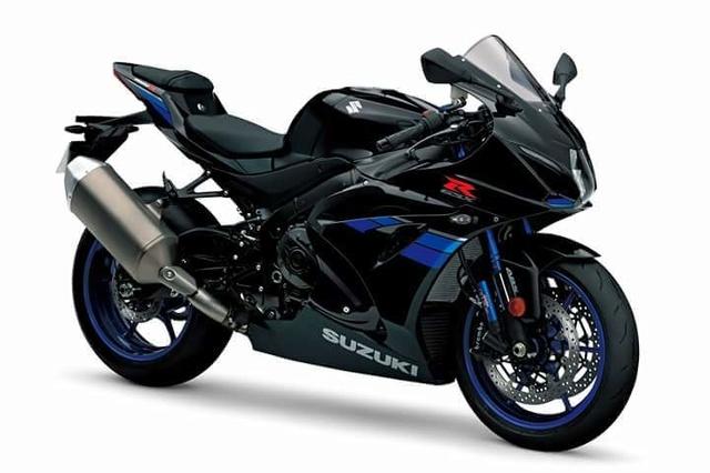 Suzuki GSXR 1000 2017 Fb_img23