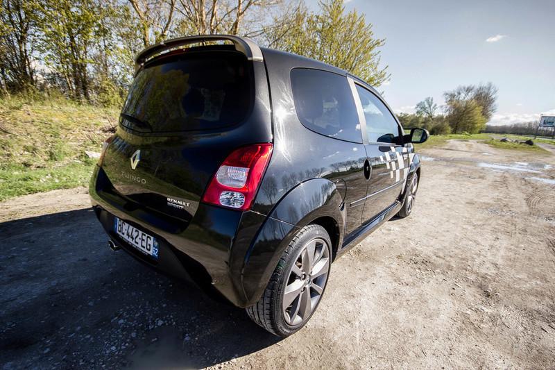 Bmw ae36 + Mazda Roadster NB8C peinture ok Img_1611