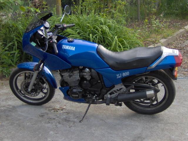 plus d'allumage K1200 gt 2006 Xj_pou10