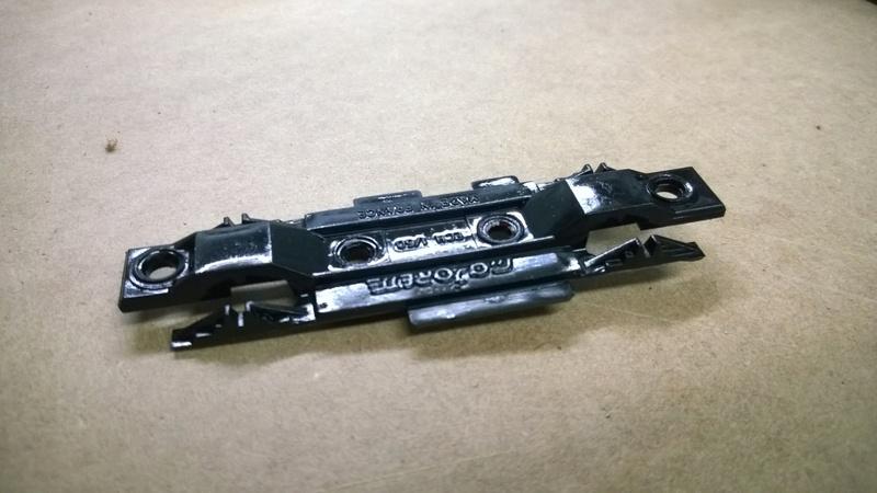 restauration Saviem PS30 et sa semi remorque Wp_20112