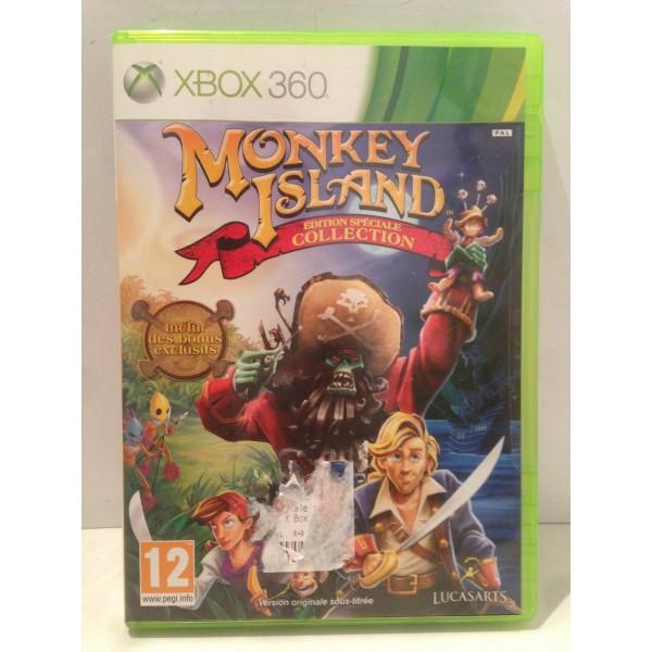 Le Topic officiel de la Xbox 360 - Page 12 3616-110