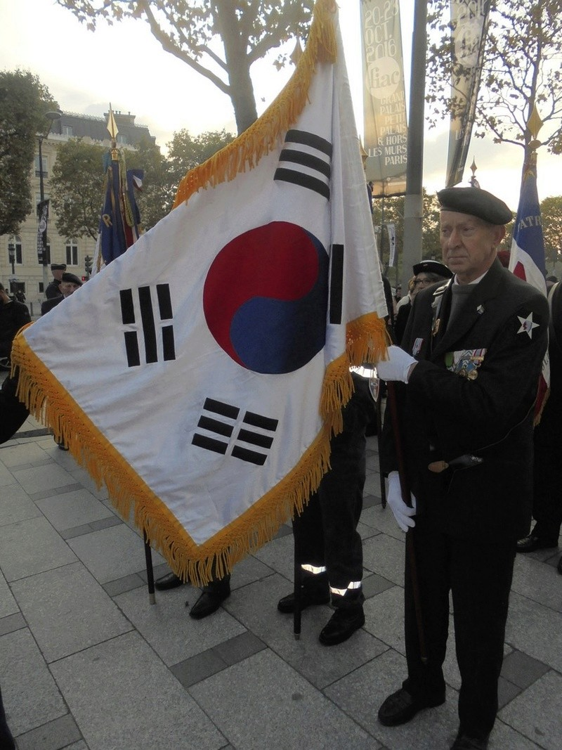 [Opérations de guerre] Guerre de Corée - Tome 2 - Page 4 Dsc02410