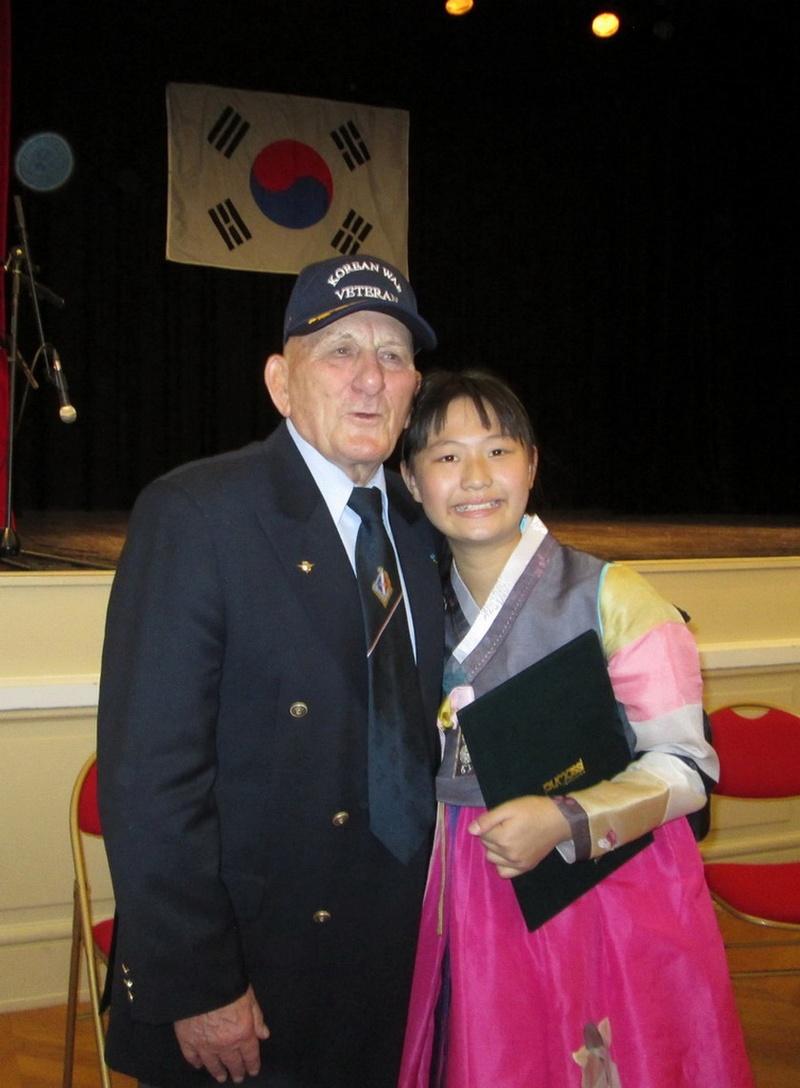 [Opérations de guerre] Guerre de Corée - Tome 2 - Page 5 Spec1410