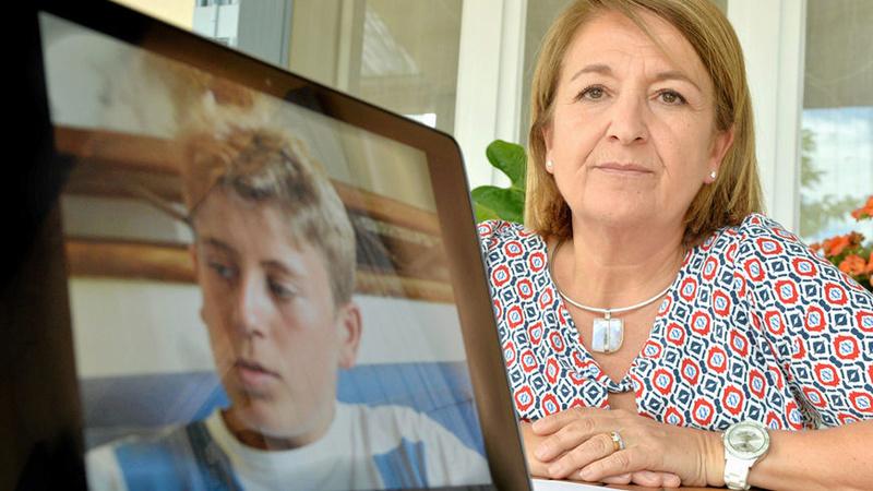Gard : disparition inquiétante d'un adolescent de 16 ans à Bagnols-sur-Cèze - Page 3 X870x410