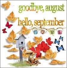 Septembre... 11987010