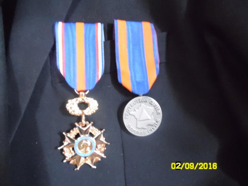 Médaillé 00210