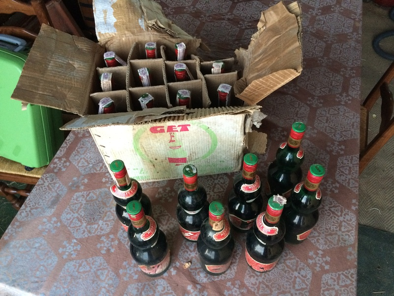 Collection Pippermint GET 27 Img_1410