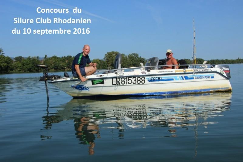 Compte rendu de notre concours du 10 septembre 2016 Img_4314