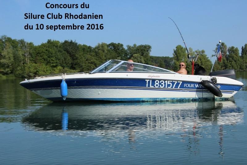 Compte rendu de notre concours du 10 septembre 2016 Img_4321