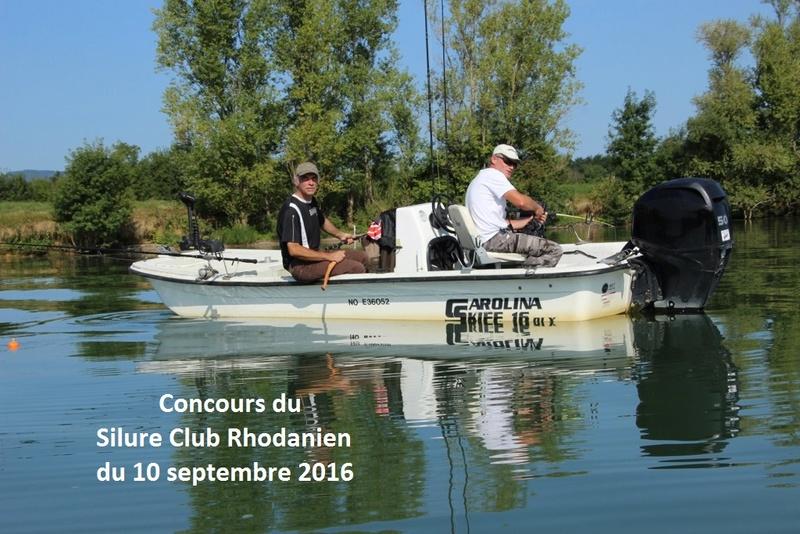 Compte rendu de notre concours du 10 septembre 2016 Img_4412