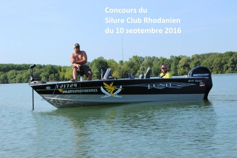 Compte rendu de notre concours du 10 septembre 2016 Img_4415