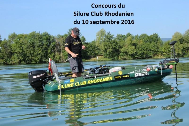 Compte rendu de notre concours du 10 septembre 2016 Img_4417