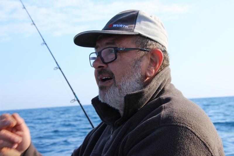 Sortie pêche au thon du 24 septembre 2016 Img_4921