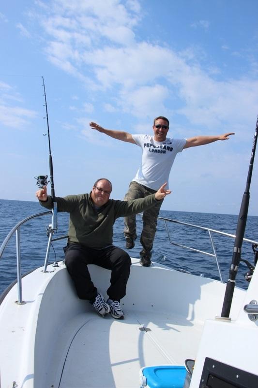Sortie pêche au thon du 24 septembre 2016 Img_5014