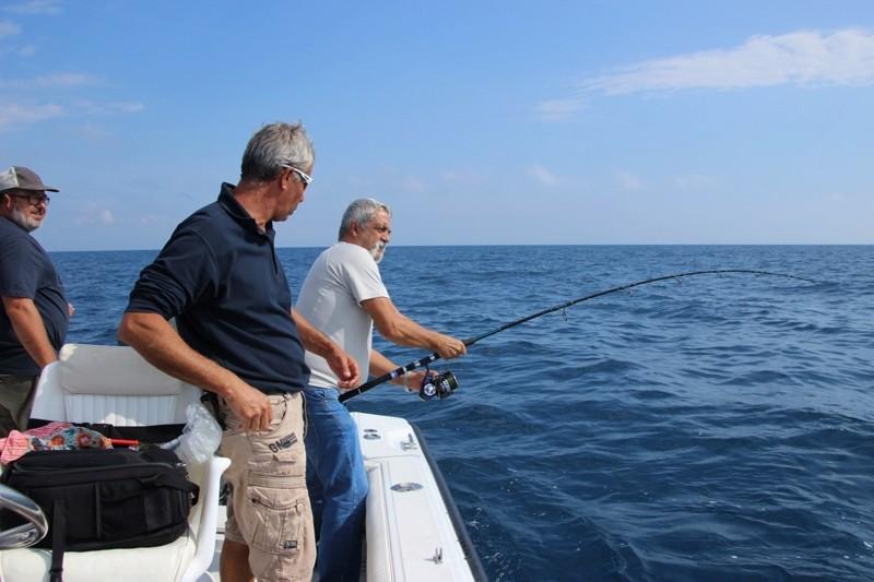 Sortie pêche au thon du 24 septembre 2016 Img_5018